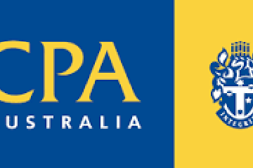 CPA Aust - 15 small business tax tips