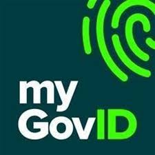 myGovID - Are you ready?