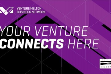 Venture Melton Business Network